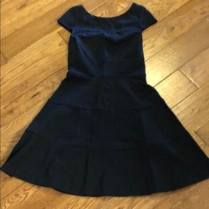 Women's Banana Republic dress